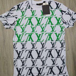For Men T-Shirts Slevee